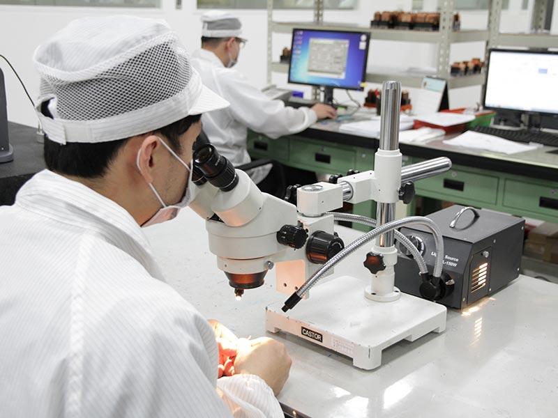 Medical Device Tooling Design
